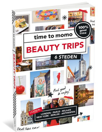 MOMO_beautytrips_OMSLAG_DEF_3D 72