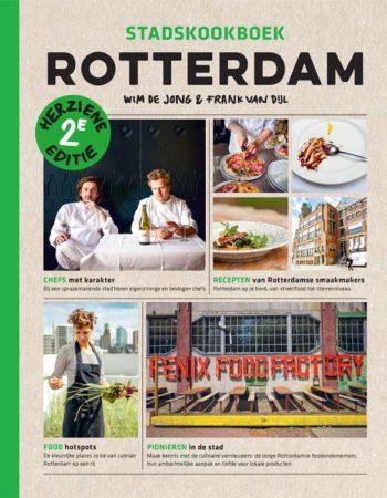 Stadskookboek-Rotterdam-herziene-2e-editie-HR_webversie